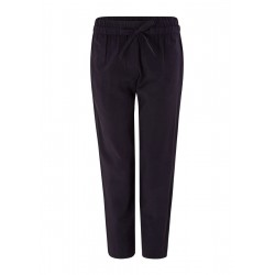 Pantalon 7/8 by Comma
