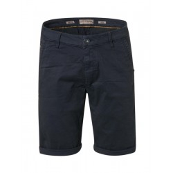 Chino Shorts by No Excess