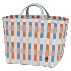Shopper MULTITONE by Handed by