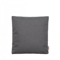 Pillow COAL by Blomus