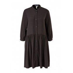 Casual shirt dress by Q/S designed by