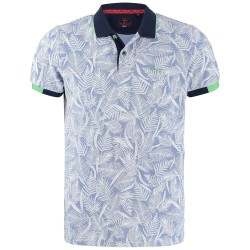 Poloshirt PETERS by New Zealand Auckland