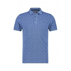 Polo by State of Art