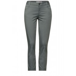 Casual Fit Hose by Street One