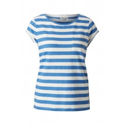 T-Shirt by comma CI