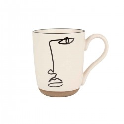 Tasse by Sema Design