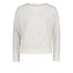 Sweatpullover by Betty & Co