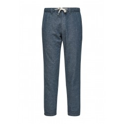 Relaxed Fit: trousers by s.Oliver Red Label