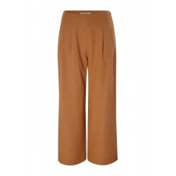 Pantalon by Comma CI