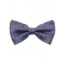 Olymp bow tie by Olymp