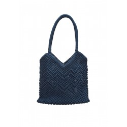 Sac à bandoulière by s.Oliver Red Label
