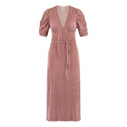 Robe GAYLA by Freebird