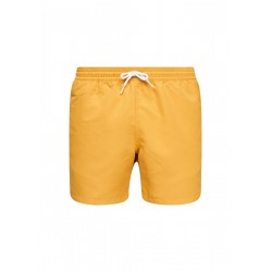 Swimming trunks by s.Oliver Red Label