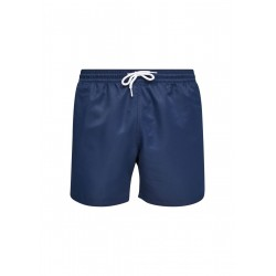 Badehose by s.Oliver Red Label