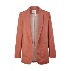 Blazer by s.Oliver Black Label
