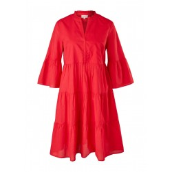 Dress by s.Oliver Red Label