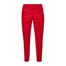 Chino en coton stretch by s.Oliver Red Label
