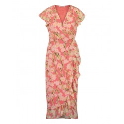 Robe ROSY by Freebird