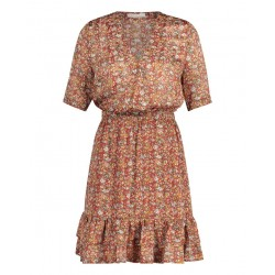 Robe EMILYMINI by Freebird