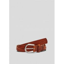 Belt by s.Oliver Red Label