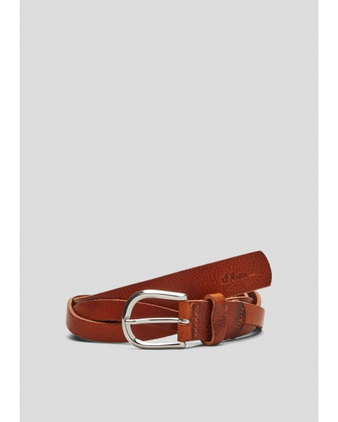 Ceinture by s.Oliver Red Label