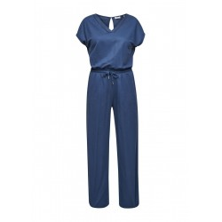 Jumpsuit by s.Oliver Red Label