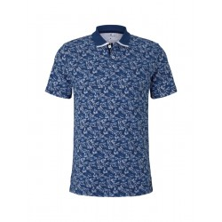 Poloshirt by Tom Tailor
