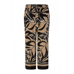 Trousers by Comma