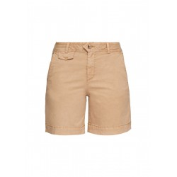 Stretch shorts by s.Oliver Red Label