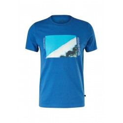 T-shirt by Q/S designed by