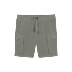 Regular Fit: Cargo-Shorts by Marc O'Polo