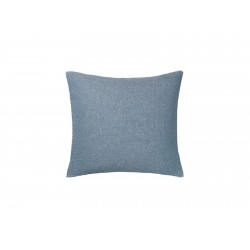 Cushion cover THYME (50x50cm) by Elvang