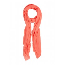 Scarf by Comma