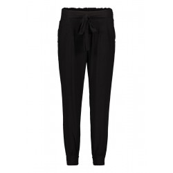 Summer trousers by Cartoon