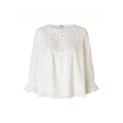 Blouse AXELLE by mbyM