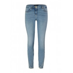 Stretch jeans by Comma