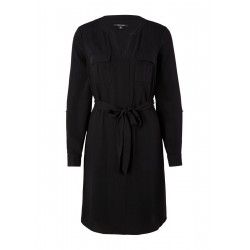 Robe by Comma
