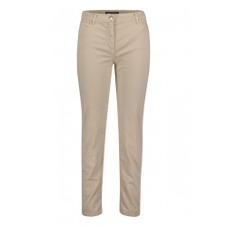Perfect body trousers by Betty Barclay