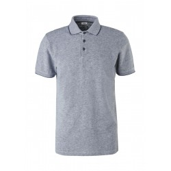 Polo by s.Oliver Black Label
