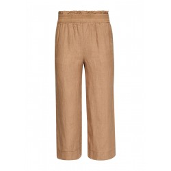 Jupe-culotte by s.Oliver Red Label