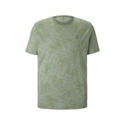 T-Shirt by Tom Tailor