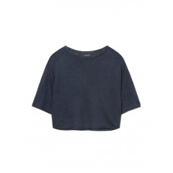 Fine knit pullover by Marc O'Polo