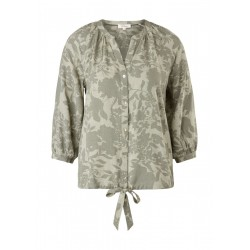 Blouse tunique by s.Oliver Red Label