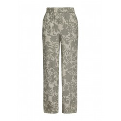 Trousers by s.Oliver Red Label