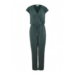 Overall by s.Oliver Black Label