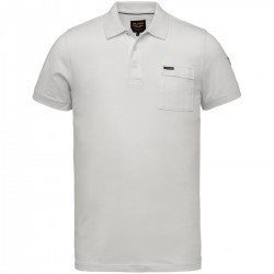 Polo by PME Legend