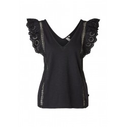 Top by Q/S designed by