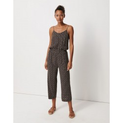 Jumpsuit CHOLISA by someday