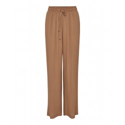 Palazzo pants MIKALI by Opus