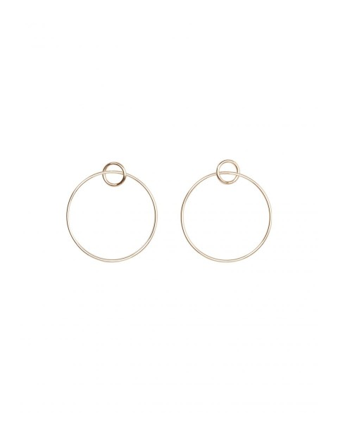 Boucles d'oreilles by s.Oliver Red Label
